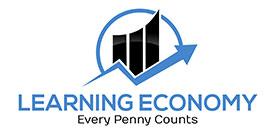 Learning Economy